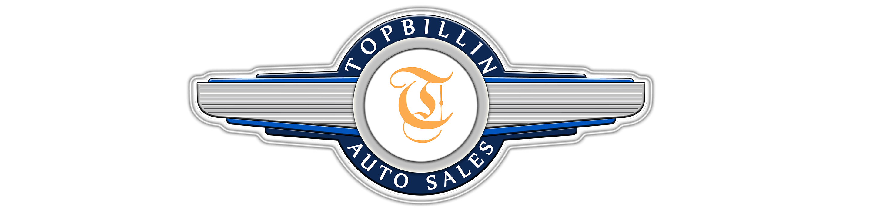 Toronto Car Sales >> Luxury Used Cars Toronto Used Car Loans Topbillin Auto Sales